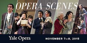 Yale Opera