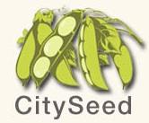 CitySeed