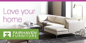 Fairhaven Furniture