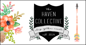 The Haven Collective - 938 State St, New Haven