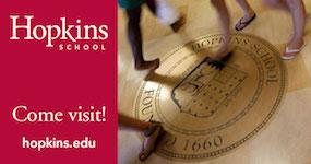 Hopkins Summer School