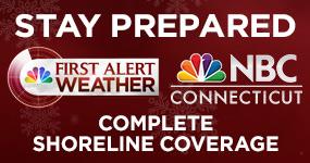 NBC Weather