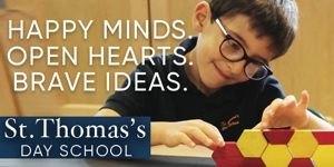 St. Thomas's Day School