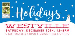 Holidays in Westville