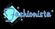 Fashionista Vintage & Variety