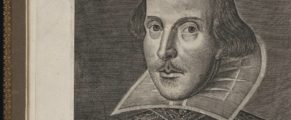 Shakespeare at Yale