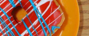 Orangeside Luncheonette