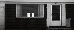 Robert Adams: The Place We Live