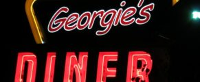 Georgie's Diner