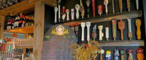 MiKro Beer Bar