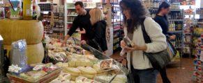 Liuzzi Gourmet Market