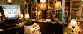 Walker-Loden Antiques