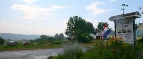 Hindinger Farm