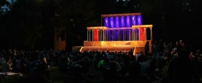 Elm Shakespeare Company presents Julius Caesar