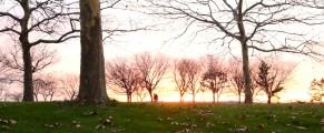 East Shore Park, New Haven