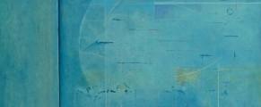 Sundogs and Satellites by Amy Arledge