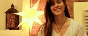 Amanda Anatra of Experience Ananda