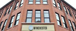 Winchester Lofts