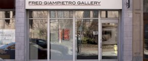 Fred Giampietro Gallery