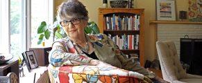 Binnie Klein