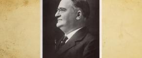 Sylvester Z. Poli